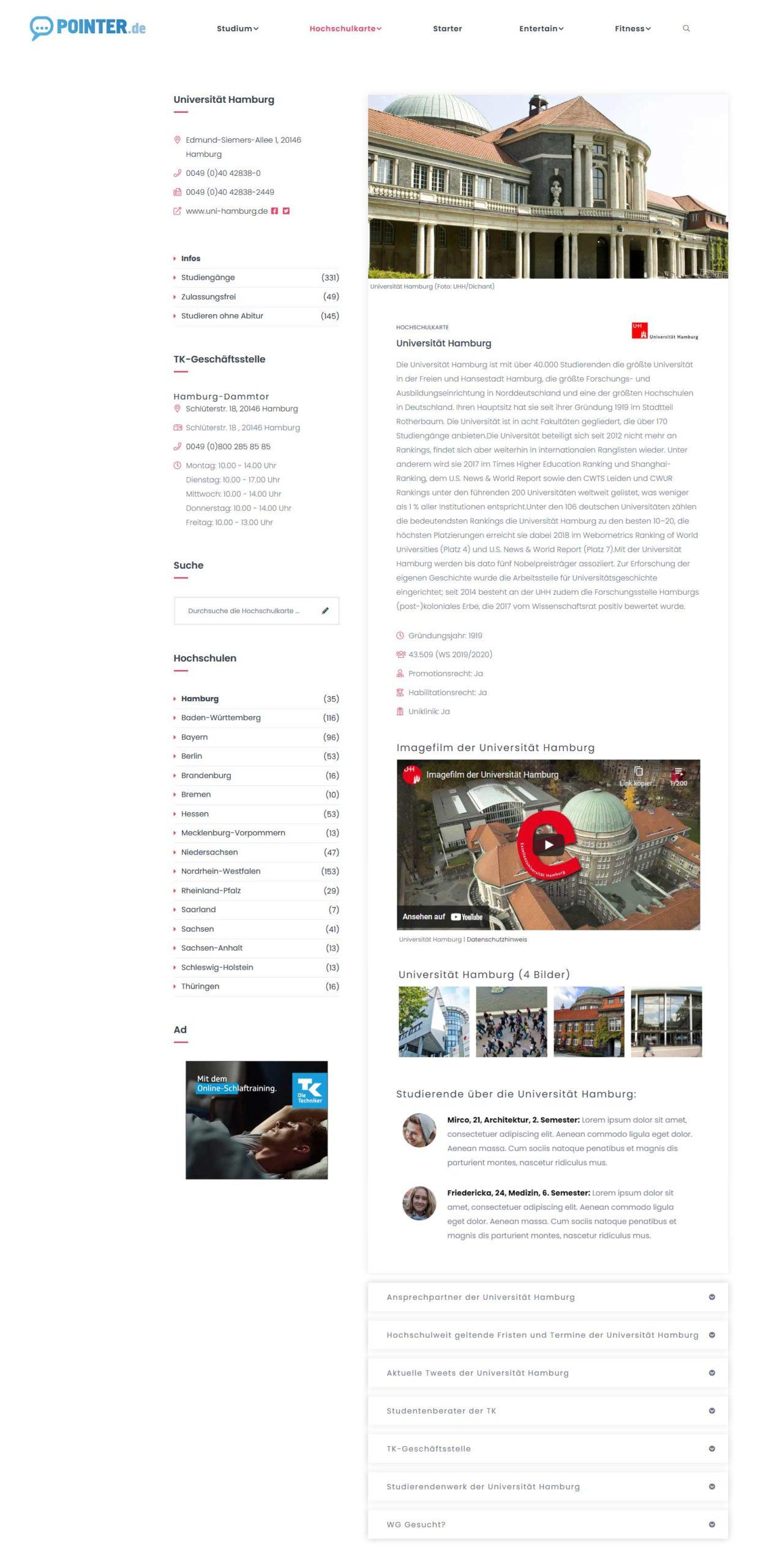 uni_hh_mediadaten_web